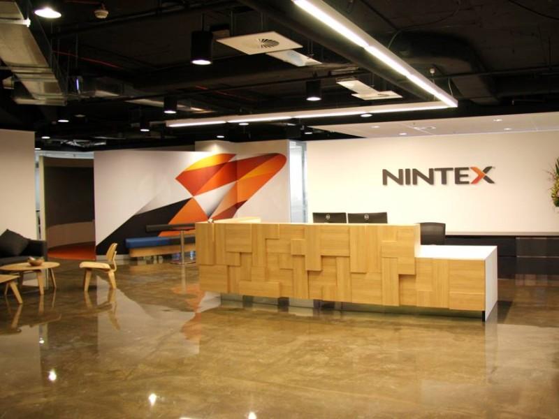 NintexDigitalmarketingbyFirefly1